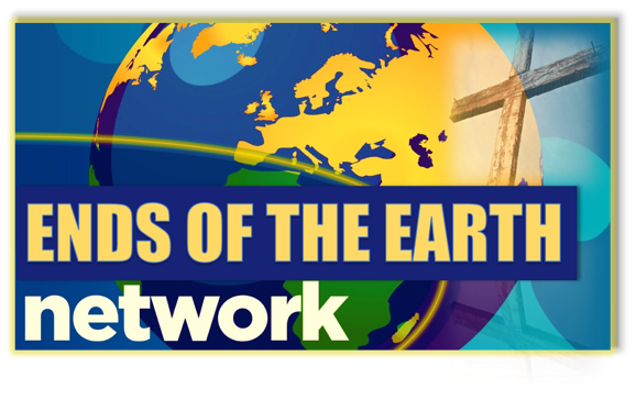 Ends of the Earth Network